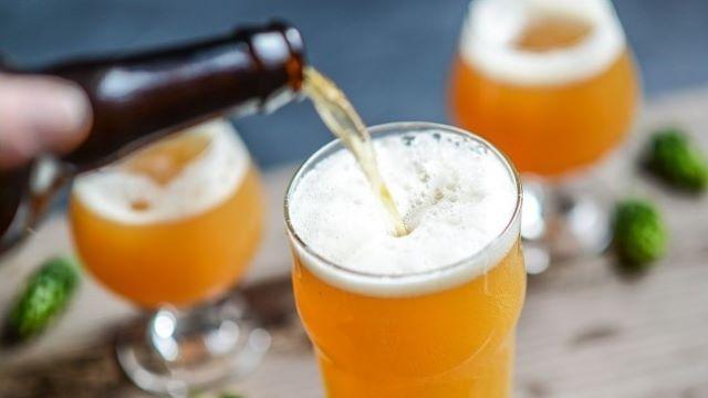 Beer centrifugation 640x360