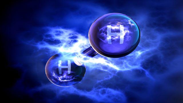 hydrogen molecule 640x360