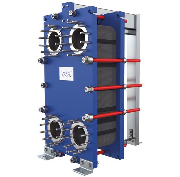 Alfa laval welded plate heat exchanger теплообменник шевроле круз цена