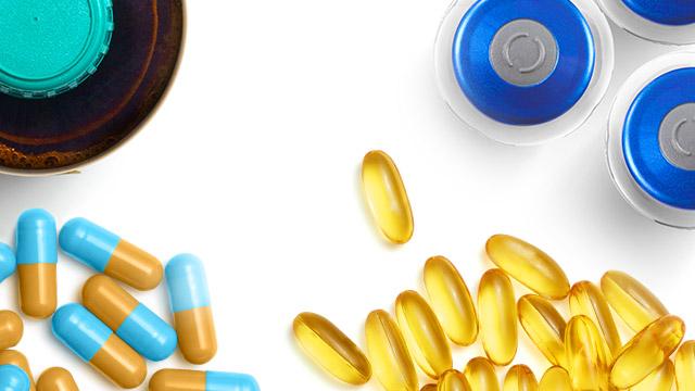 pharma separators vignette