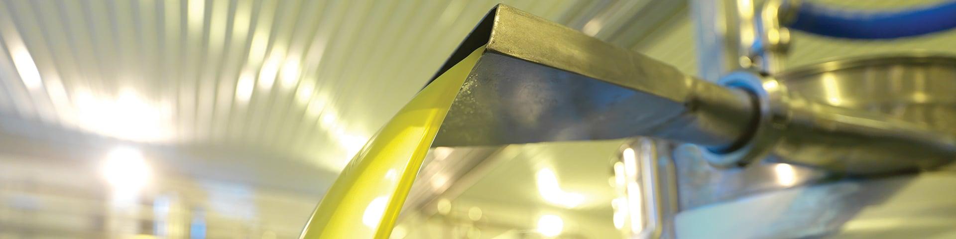 Olive Oil Booster herobanner 1920x480 1
