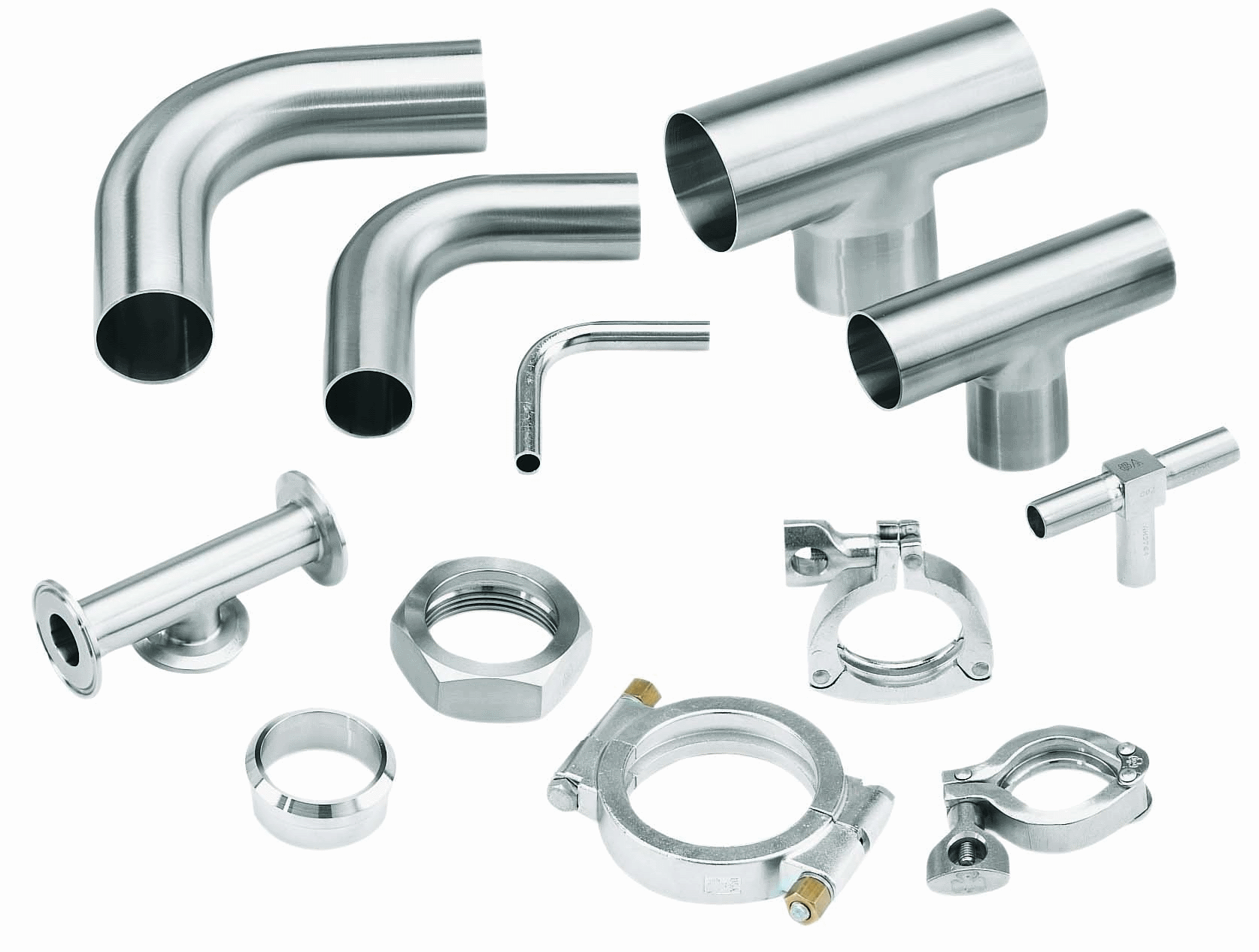 Cheap sanitary fittings find sanitary fittings deals on
