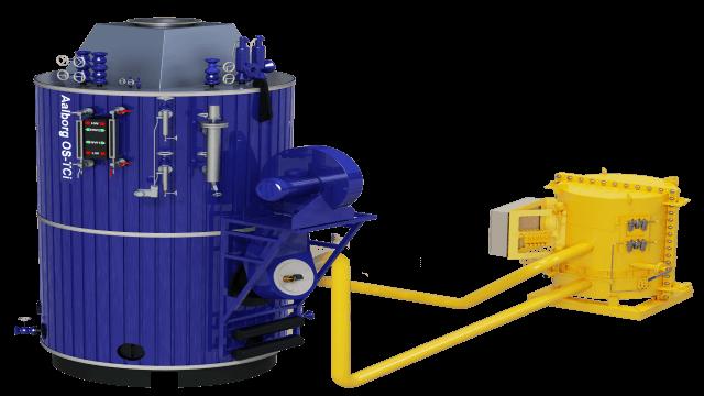 Aalborg OS-TCI dual-fuel 640x360