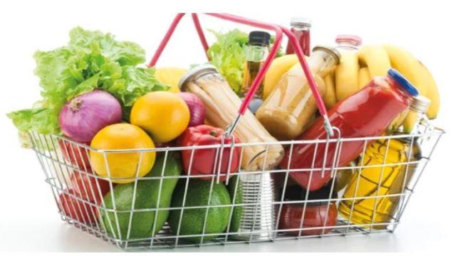 fruit cart 640 360