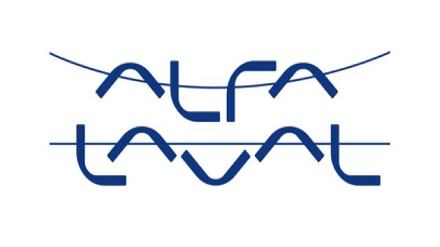 AlfaLaval Logo aktuell 640x360