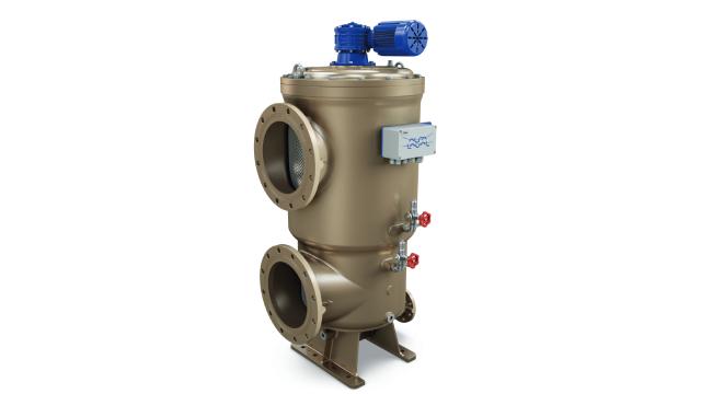 Pureballast filtration.jpg