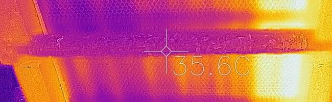 VCA-panel-picture_650-2.jpg