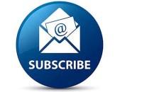 subscribedark blue 5.jpg