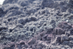 Sludge_dry_cake_in_wastewater_treatment.png