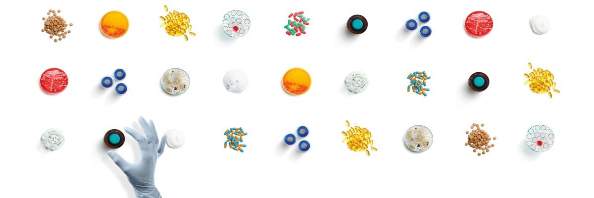 key visuals pharma 1200x400