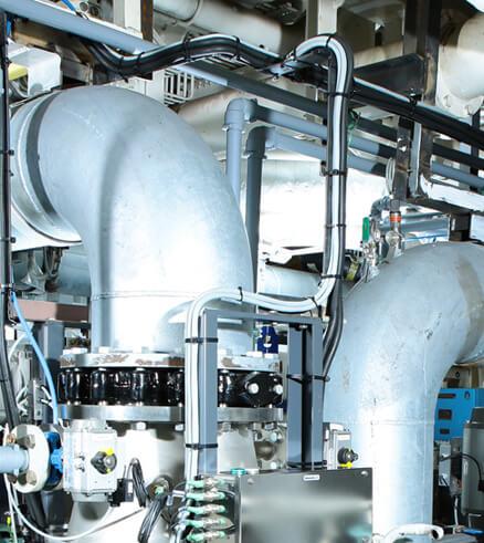 ballastwasserbehandlung-ballastierung.jpg