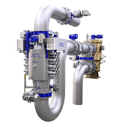 Ballastwasserbehandlung-system.png