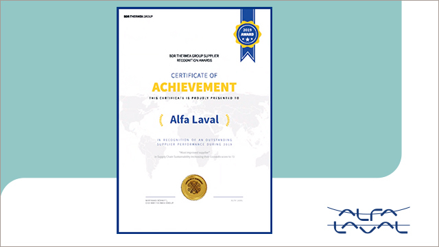Award Vignette 640x360 v2
