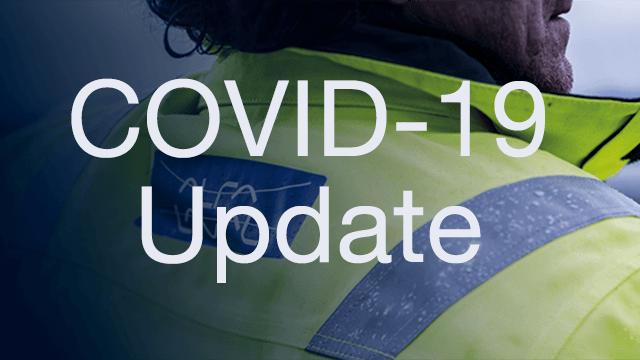 COVID19 update_640x360.png