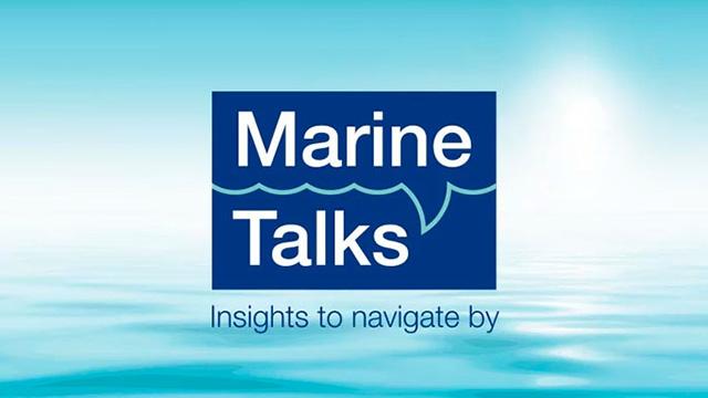 letstalkballast-marine-talk-vignette