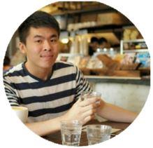 Weng Kean Choy