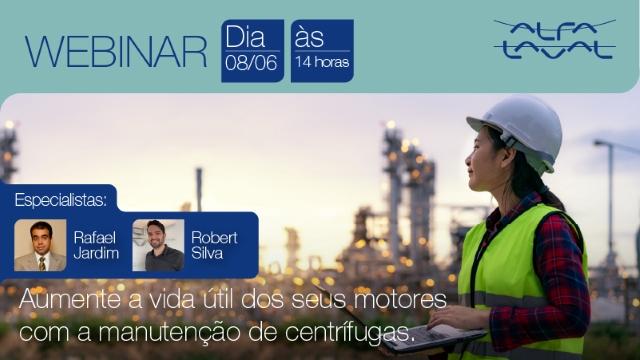 Webinar Alfalaval brasil 08-06 post 2  640x360