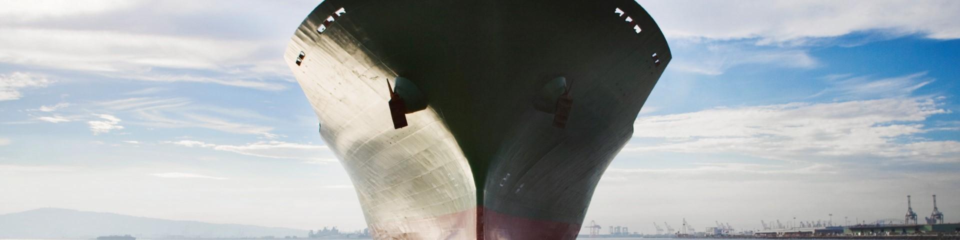 PureBallast-ballastwasserbehandlung-Zulassung