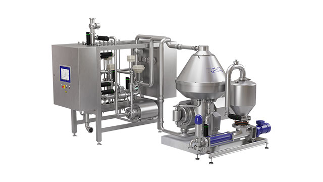 brew450 complete system