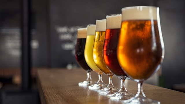 beer brew20 640x360