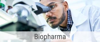 biopharma v2