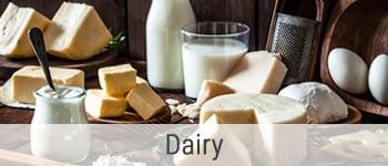 dairy_v2.jpg
