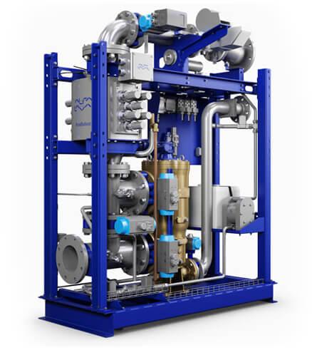 Ballastwasserbehandlung-kompakt.jpg