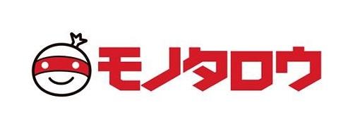 monotaro logo 横 resize