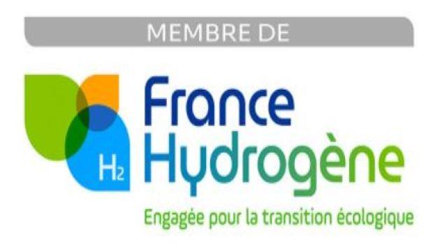 France hydrogene 640X360