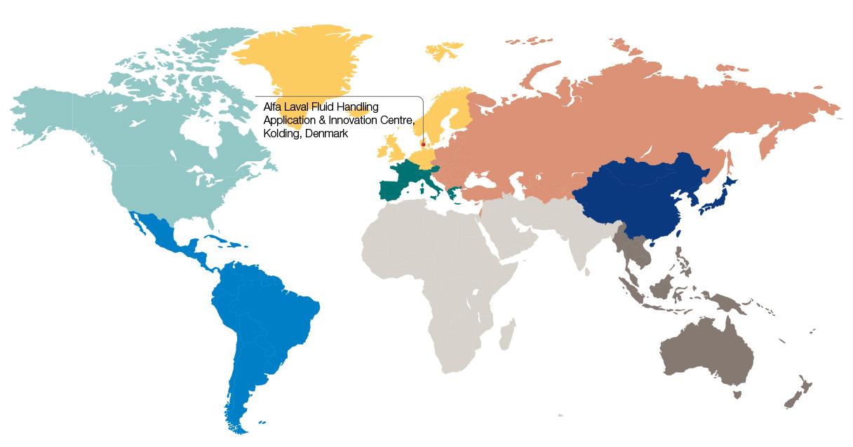 Kolding-map.jpg