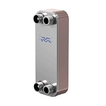CB30 condenser