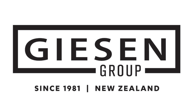 Giesen Group is one of New Zealand's leading wine makers