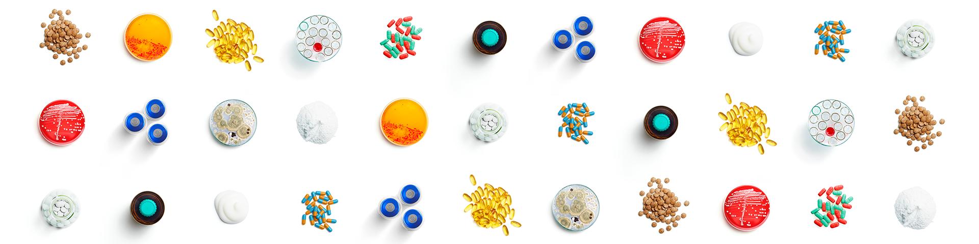 Key-visuals herobanner pharma EN