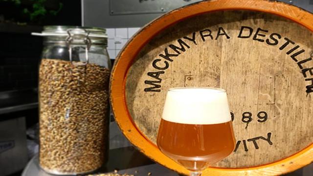 Varmdo brewery bestsellers_640x360_.jpg