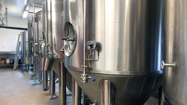 Varmdo brewery tanks_640x360.jpg