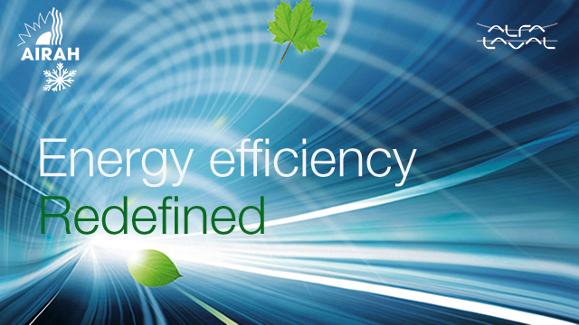 Energy efficiency AIRAH webinar 640x360