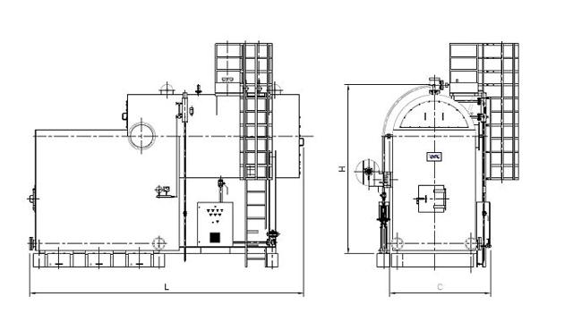 Desenho_LHC_640_360.jpg