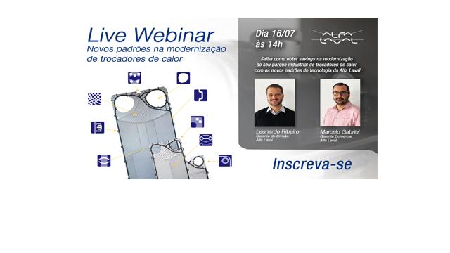 Live Webinar 16 07 pg webinars