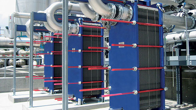 heat-exchangers 640x360