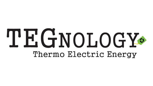 TEGnology-640x360
