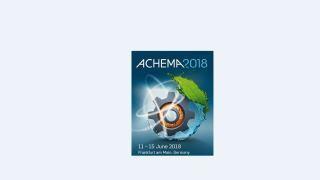 Achema 2018_180x101.JPG