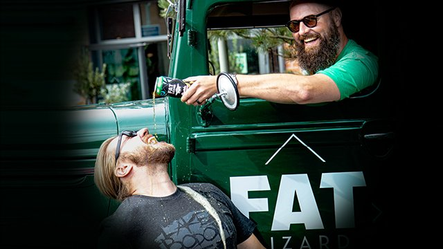Fat Lizard brewery Heikki truck edit 640x360