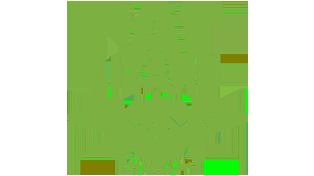 Fat_Lizard_Brewing_Company_logo_640x360.png