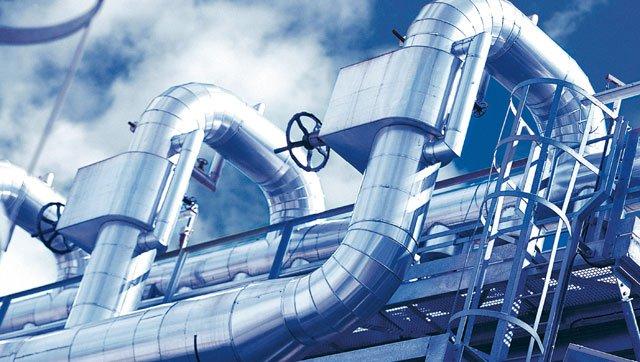 reboiler-in-propane-recovery-mini-case-story 640x360