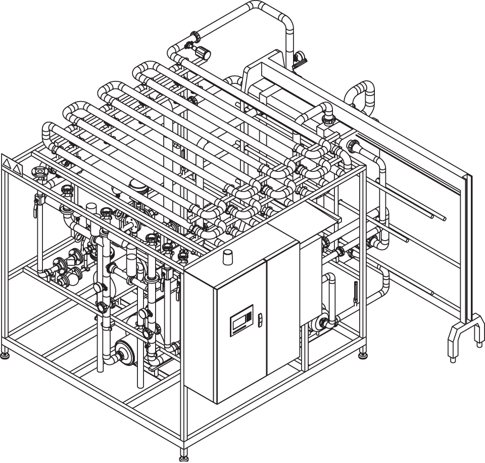 Flexitherm_beer_pasteurization_wireframe.png