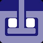 Tbar_symbol_142x142.png