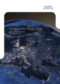 Sustain-report-2020-200x281.jpg