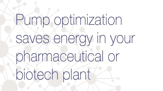 pump optimization article 640x360