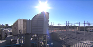 Alfa Laval - IGCC process heat transfer