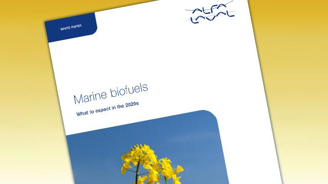 Biofuel paper 640x360